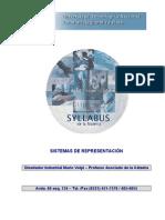 sistemas_representacion