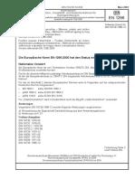 DIN EN 1296 2001-03