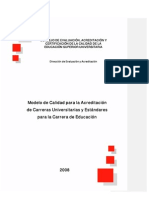 modelo_calidad_acreditacion_universitaria