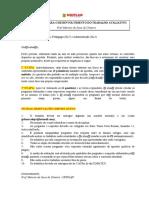 Orientações - UNIPLAN (1)