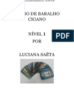 Curso+de+Baralho+Cigano+Portal+Prosperidade