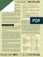 [Warhammer-JDR]Livre_de_Base-117-147