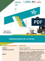 PRESENTACION POLIZA ACCIDENTES PERSONALES (2)
