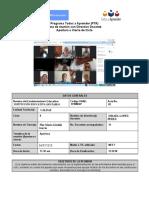 Anexo 5. Acta de Apertura Ciclo II (1)