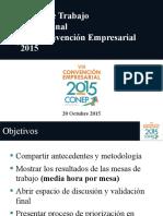 eje2-jochivicente20-10-2015-151130124216-lva1-app6892