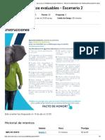 Actividad de puntos evaluables - Escenario 2_ PRIMER BLOQUE-TEORICO - PRACTICO_MATEMATICAS FINANCIERAS-[GRUPO B01]