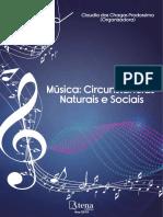 Musica Circunstancias Naturais e Sociais