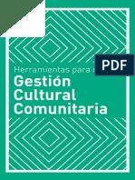 Herramientas-para-una-Gestión-Cultural-Comunitaria