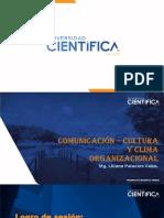 INTRODUCCIÓN DE ENFERMERÍA (3)