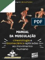amostragratis-manualdamusculacao_1