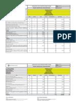 F-GI-IH-121 DESGLOSE DEL PLAN DE GESTION INTEGRAL DE OBRA