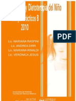 31335951 Fisiopatologia y pia Del Nino Guia B