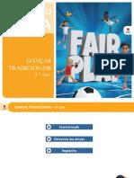 Danças_tradicionais regadinho_FairPlay