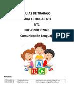 CUADERNILLO-PRE-KINDER-N°4-mayo (1)