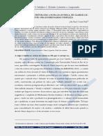 7376-Texto do artigo-16810-1-10-20210208