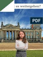 Sebastian Friebel - Wie Soll Es Weitergehen. Corona