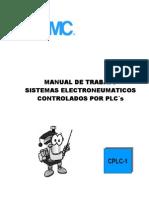 manual de ejercicios plc