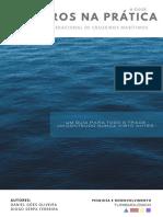 E-book Guia prático Operacional de Cruzeiros Marítimos