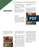 Proyecto Brochur