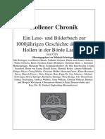 Schuster 2004-Hollen Publiziert