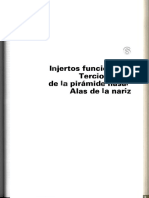 ATLAS DE RINOPLASTIAS