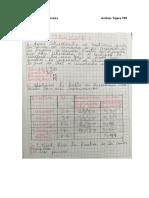 Actividad 4 de estadística Andrés Tejera 705