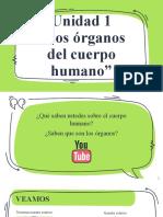 1 órganos de cuerpo humano (1)