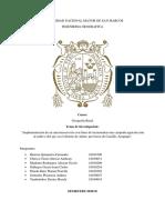 GRUPO 2 TRABAJO DE INVESTIGACIÓN APLAO