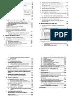 Zarządzanie jakością - J. Chabiera, S. Doroszewicz, A. Zbierzchowska