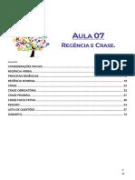 curso-134156-aula-07-grifado-a875 (1)