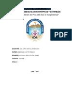 JHOAVANY ROSSI JAIME - E10155B