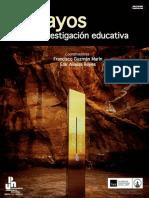 FG Marín EA Reyes Ensayos Investigación Educativa