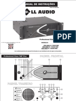 manual_LL_portugues_68_02052018-163610