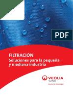 vdocuments.es_filtracin-veolia-water-filtraci-npdf-07-55-61-141-4-123-707-43