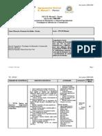 TIC-B3-Programa