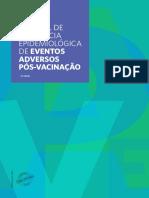 manual-vigilancia-epidemiologica-eventos-vacinacao-4ed