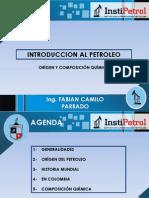 1-_Origen_del_petroleo