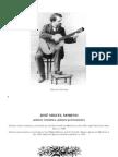 book_la_guitar_tarrega_llobet_etc