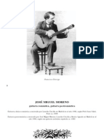 book_la_guitar_tarrega_llobet_etc