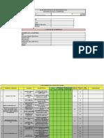 evaluacion-pesv