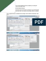 exerccioprojetodereatores1905-150806011407-lva1-app6892