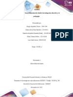 BORRADOR ACTUALIZADO_Paso 4_Grupo 3_ Rastreo Documental Sobre Fundamentación de La Problemática (2)