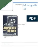 Monografía (Completa) Nicolas Acevedo