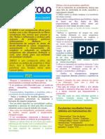 d2 Protocolo Dmso Pt-br (3)