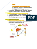 5- Tratamento Das Dislipidemias
