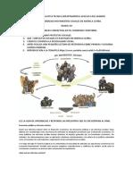 taller-de-sociales-grado-10 (1)