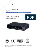 manuale_d'uso_dvb-t2500r