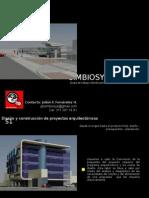 PROPUESTA_SIMBIOSYS_2011_1
