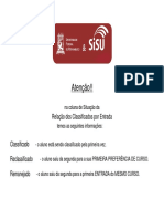 1aDistribuicao REC 2021 (1)