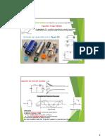 Microsoft PowerPoint - AULA00-ELETRÔNICAANALOGICA_Capacitor_Indutor_Sinal Alternado